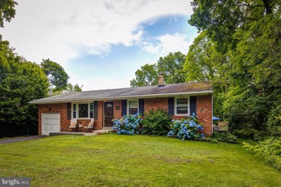 712 E Willow Grove Avenue, Wyndmoor, PA 19038 - #: PAMC653754