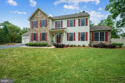 1046 Knapp Road, North Wales, PA 19454 - #: PAMC653780