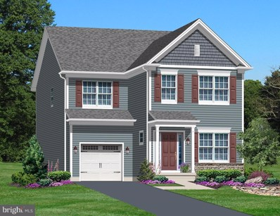 Lot 2B Church Road, Lansdale, PA 19446 - #: PAMC653878