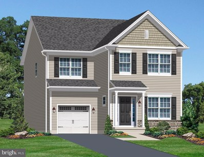 Lot 2A Church Road, Lansdale, PA 19446 - #: PAMC653880