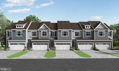 300-S  Ridgewood Drive UNIT 99 HOME>, Royersford, PA 19468 - #: PAMC653896