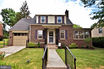 265 Lee Avenue, Pottstown, PA 19464 - MLS#: PAMC654018