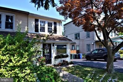 420 Monroe Avenue, Glenside, PA 19038 - MLS#: PAMC654100