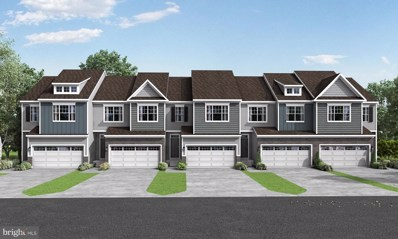 300-P  Ridgewood Drive UNIT PRESTLEY, Royersford, PA 19468 - #: PAMC654154