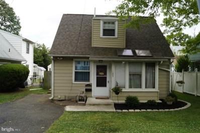 605 Tennis Avenue, Glenside, PA 19038 - MLS#: PAMC654202