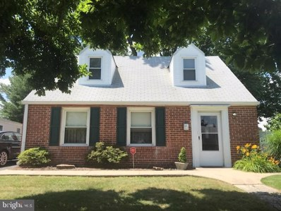 2016 Clearview Avenue, Norristown, PA 19403 - #: PAMC654220