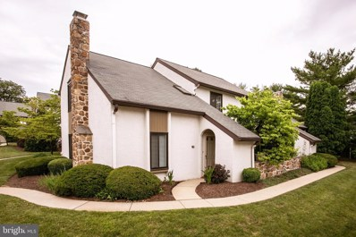 105 Pinecrest Lane, King Of Prussia, PA 19406 - #: PAMC654224