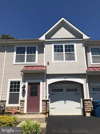 310 Ross Court, Wyncote, PA 19095 - MLS#: PAMC654236