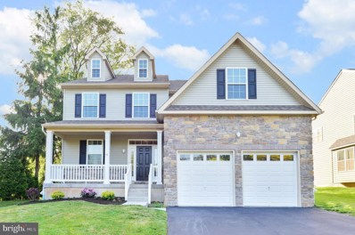 312 Madison Avenue, Fort Washington, PA 19034 - #: PAMC654306