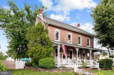 473 N Main Street, Souderton, PA 18964 - #: PAMC654398