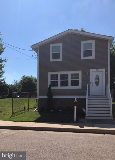 335 Logan Avenue, Glenside, PA 19038 - #: PAMC654430