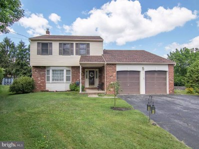 768 Belvoir Road, Plymouth Meeting, PA 19462 - #: PAMC654436