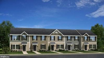 34 Foxwood Drive, Gilbertsville, PA 19525 - #: PAMC654506
