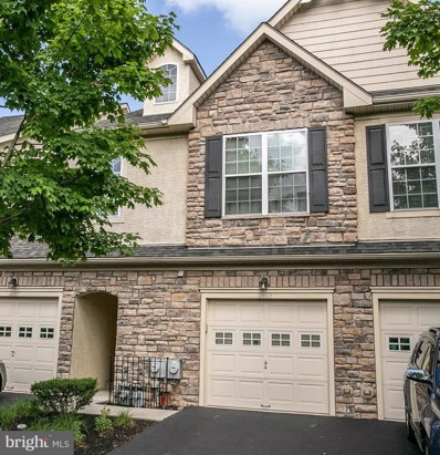 2409 Sentry Court, East Norriton, PA 19401 - #: PAMC654578