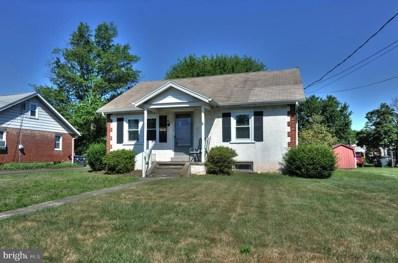 259 Ridge Avenue, Souderton, PA 18964 - #: PAMC654592