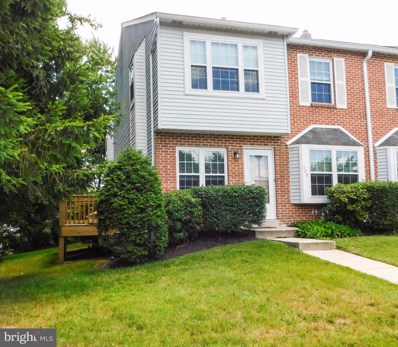 222 Wendover Drive, Norristown, PA 19403 - #: PAMC654644