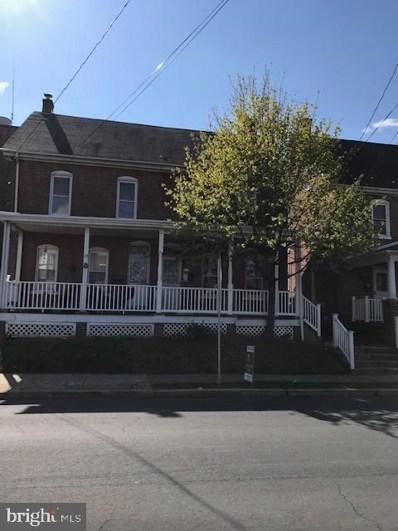 115 Susquehanna Avenue, Lansdale, PA 19446 - MLS#: PAMC654650