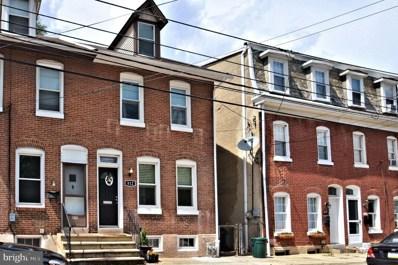 812 E Elm Street, Conshohocken, PA 19428 - #: PAMC654670