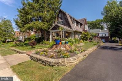 1422 Surrey Lane, Wynnewood, PA 19096 - #: PAMC654782