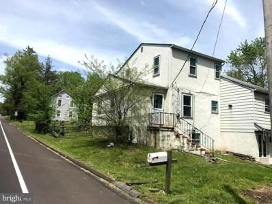1114 Limekiln Pike, Ambler, PA 19002 - MLS#: PAMC654840