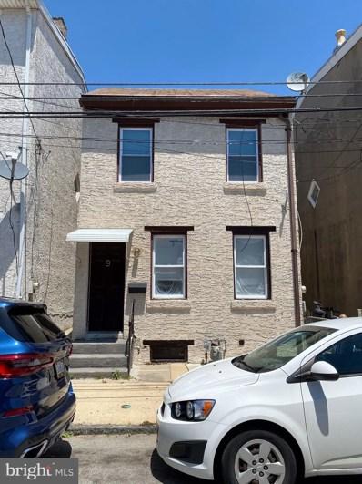 9 W Front Street, Bridgeport, PA 19405 - #: PAMC654854