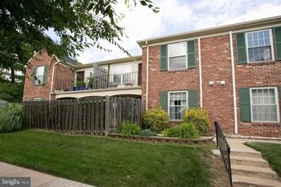 125 Oberlin Terrace, Lansdale, PA 19446 - #: PAMC654888