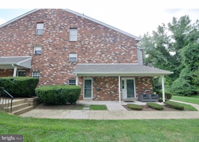 1809 Valley Glen Road, Elkins Park, PA 19027 - #: PAMC654900