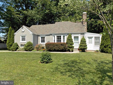 71 W 7TH Avenue, Collegeville, PA 19426 - #: PAMC654934