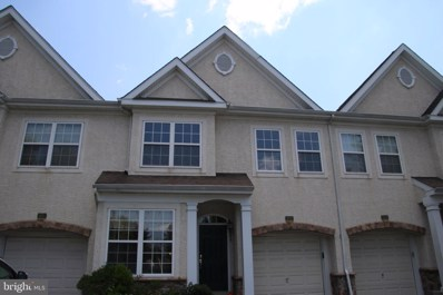 103 Rolling Hill Drive, Plymouth Meeting, PA 19462 - MLS#: PAMC654936