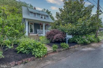 652 Jones Avenue, Lansdale, PA 19446 - #: PAMC654964