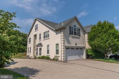 123 Meadow View Lane, Lansdale, PA 19446 - #: PAMC655052