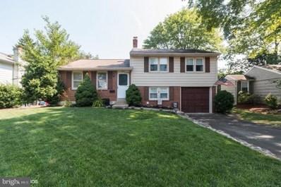 2915 Eagle Road, Abington, PA 19001 - #: PAMC655082