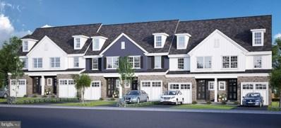 401 Hurst Street, Bridgeport, PA 19405 - #: PAMC655136