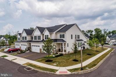 117 Wyndham Lane, Colmar, PA 18915 - #: PAMC655156