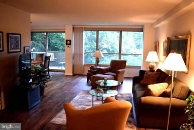 1001 City Avenue UNIT EE627, Wynnewood, PA 19096 - MLS#: PAMC655212