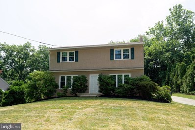 1908 Sandy Hill Road, Plymouth Meeting, PA 19462 - #: PAMC655242