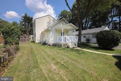 48 Spring Street, Hatboro, PA 19040 - #: PAMC655256