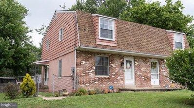 310-B  Garden Avenue UNIT B, Horsham, PA 19044 - #: PAMC655590