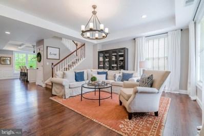 529 Prospect Avenue, Bridgeport, PA 19405 - MLS#: PAMC655598