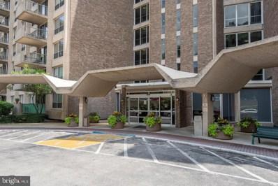 1001 City Avenue UNIT WB410, Wynnewood, PA 19096 - #: PAMC655646
