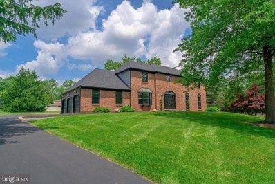 403 Anthony Drive, Plymouth Meeting, PA 19462 - MLS#: PAMC655762