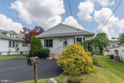 2905 Susquehanna Road, Abington, PA 19001 - #: PAMC655764