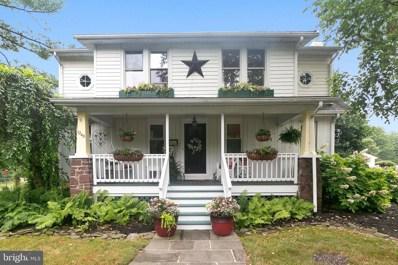 1240 Koffel Road, Hatfield, PA 19440 - #: PAMC655776