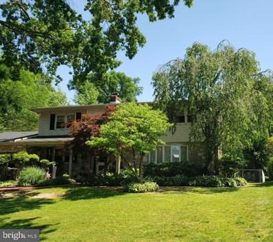 31 Oakland Avenue, Lansdale, PA 19446 - #: PAMC655784