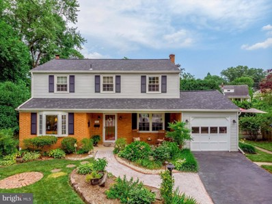 734 Roy Road, King Of Prussia, PA 19406 - MLS#: PAMC655804