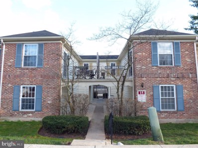 152 Oberlin Terrace, Lansdale, PA 19446 - #: PAMC655896