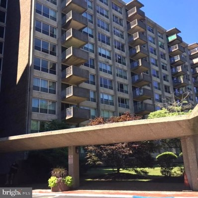 1001 City Avenue UNIT EE227, Wynnewood, PA 19096 - #: PAMC656144