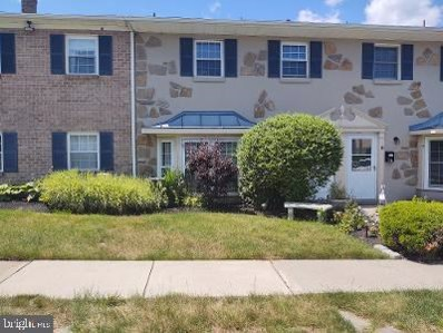 8 Donovan Court, North Wales, PA 19454 - #: PAMC656162