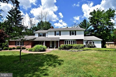 101 Holly Drive, Lansdale, PA 19446 - #: PAMC656346
