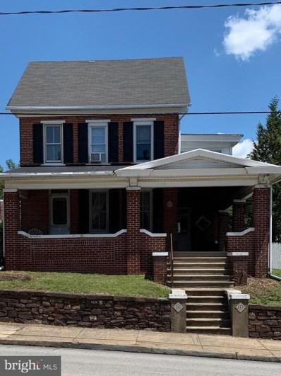 215 N Main Street, Souderton, PA 18964 - MLS#: PAMC656352